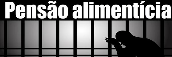 STJ estende liminar e concede prisão domiciliar a todos os presos por dívida alimentícia no país