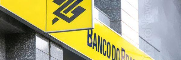 Bancária incorpora gratificação recebida por mais de 10 anos antes da Reforma Trabalhista