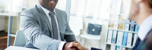 Cuidado quando o recrutador fizer estas 4 perguntas na entrevista de emprego