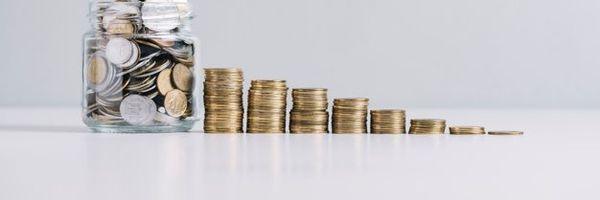 Mais sobre a diminuição de PIS e COFINS de empresas que recolhem ICMS: