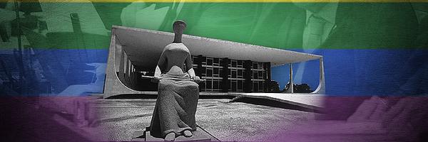 """O Brasil """"prende demais"""" ou tem que criminalizar homofobia (sem lei)? Decidam-se"""