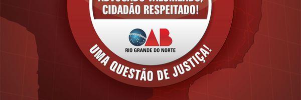 Honorários Advocatícios Justos! Entenda a importância da tabela da OAB