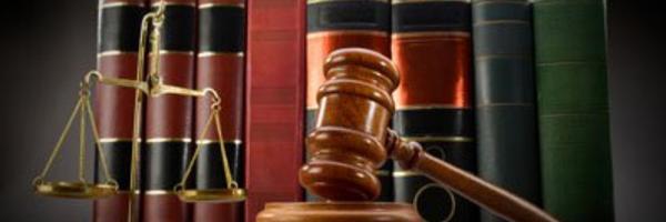 Brasil tem mais cursos de Direito do que todos os países do mundo juntos