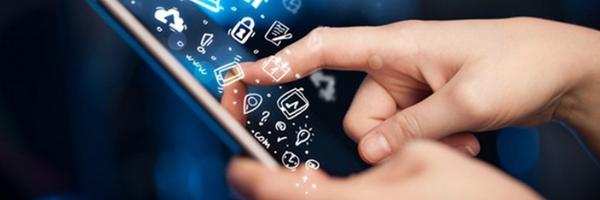 Associação questiona lei de SC que permite acumular franquia de dados de celular