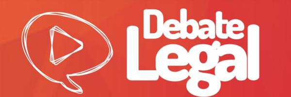 Debate Legal estreia sua terceira temporada em Salvador (BA)