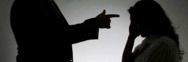 Ignorar empregado e deixá-lo sem função é assédio moral, diz TST