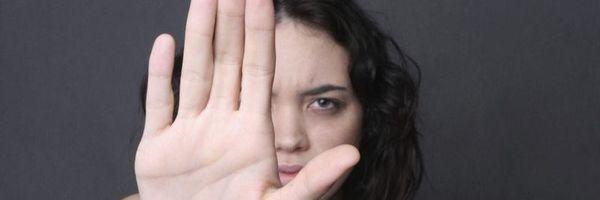 STJ vai julgar critérios para danos morais em casos de violência domiciliar contra mulheres