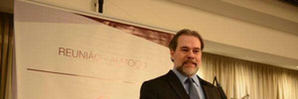 Toffoli determina que barbearia não pode funcionar durante a pandemia