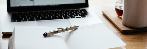 Como escrever um bom título para artigo jurídico na web