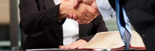 6 dicas para você surpreender no atendimento ao cliente