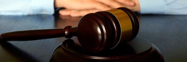 Por que o processo do Tribunal do Júri demora tanto?