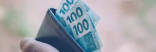 Veja quem tem direito ao auxílio emergencial de R$ 600