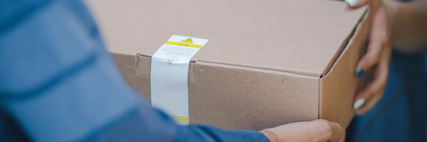 O que eu posso fazer quando a empresa não cumpre o prazo de entrega?