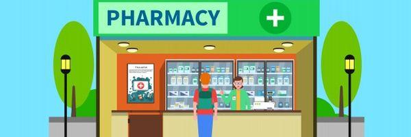 Drogaria é condenada a pagar insalubridade em grau médio a trabalhadora que aplicava injeções em clientes