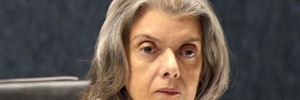 Cármen Lúcia suspende decisão que permitia desconto sindical em folha de pagamento