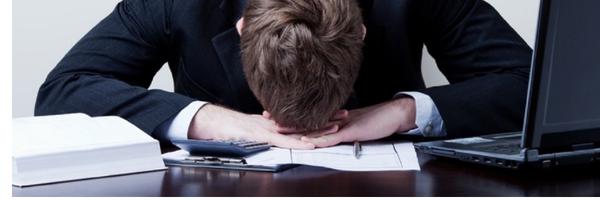 Veja 9 erros graves cometidos por advogados recém-contratados por empresas