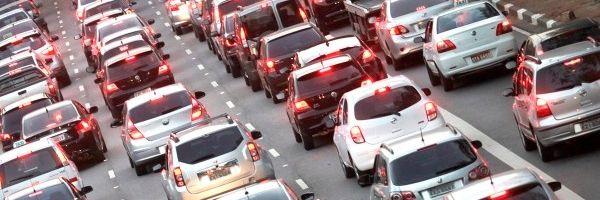 Mudanças no Código de Trânsito Brasileiro foram sancionadas por Bolsonaro em 13/10/2020