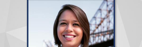 Giovanna Gamba comenta o Concurso para QEAG da Prefeitura de São Paulo