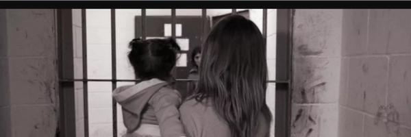 Auxílio Reclusão poderá ser condicionado ao trabalho do preso.