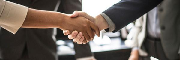 OAB defende participação obrigatória da advocacia em mediação e conciliação