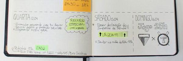 3 métodos para fazer as coisas acontecerem no seu escritório