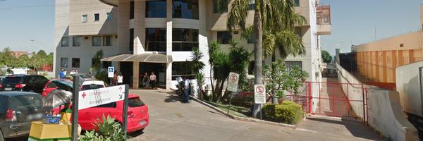 Hospital no DF é condenado a pagar R$ 40 mil a paciente por diagnóstico falso de HIV