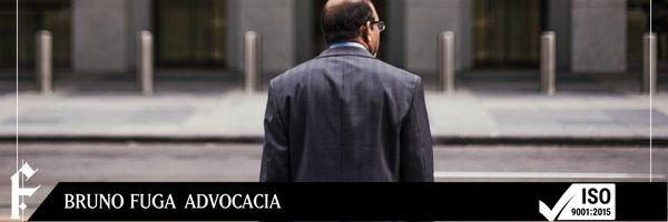 A Reclamação pode ser utilizada como meio processual para revisar jurisprudência em sede de repercussão geral