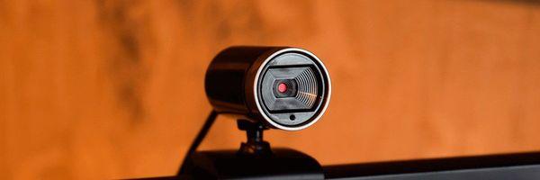 Projeto de Lei prevê gravação em áudio e vídeo dos depoimentos realizados no âmbito do inquérito policial.