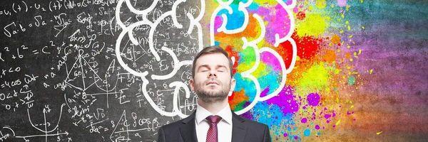 Advogado, veja essas 4 dicas para driblar a crise e aproveitar as oportunidades
