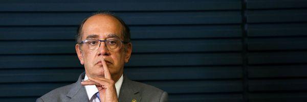 Defesa diz que acionará PGR após Gilmar Mendes dizer que Exército se associou a 'genocídio'