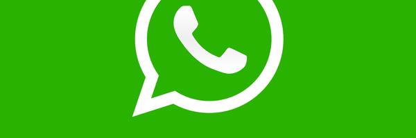 Administradora de grupo no WhatsApp é condenada por briga de membros