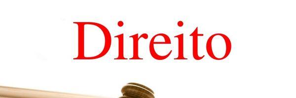 O mercado está saturado de Advogados; por que estudantes ainda lotam os Cursos de Direito?