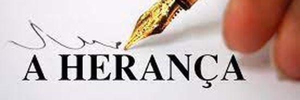 Divisão da herança: saiba tudo sobre a partilha de bens