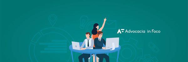 Dicas estratégicas para advogados que querem fazer marketing em escritórios de pequeno porte