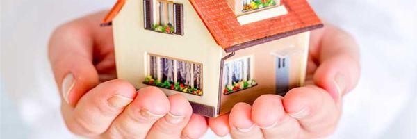 Direito real de habitação: Direito de morar no imóvel onde se constituiu a família.