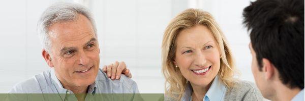 O direito de permanência em plano de saúde para aposentados e demitidos sem justa causa