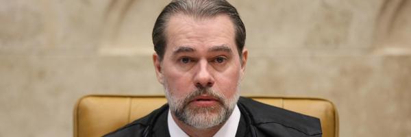 Conselho Nacional de Justiça (CNJ) sugere restrições a juízes em uso de redes sociais