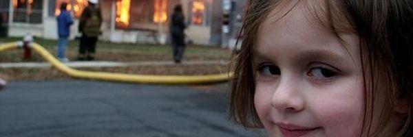 STF continua a destruir o Direito: o caso do bem de família na locação comercial