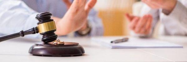Pensão alimentícia: quando parar de pagar?