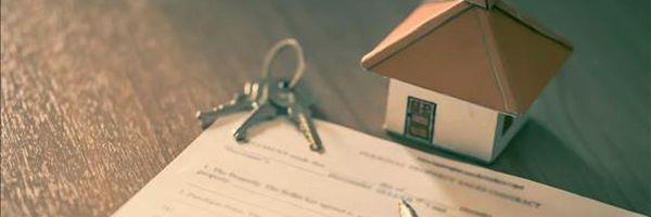 Irmão deve pagar a aluguel a outro por uso de imóvel herdado dos pais