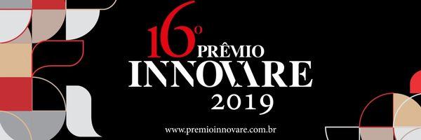Cerimônia de lançamento do Prêmio Innovare será nesta quinta, 21 de março