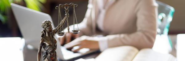 Áreas da advocacia que estão em alta em 2018