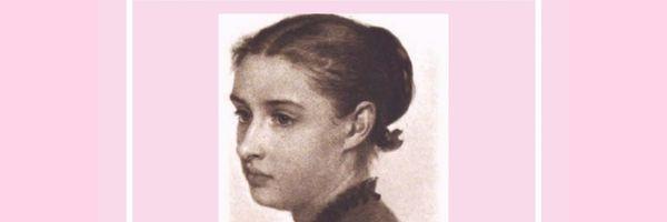 Josephine S. Lowell