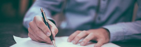 5 erros comuns ao contratar correspondentes e como evitá-los