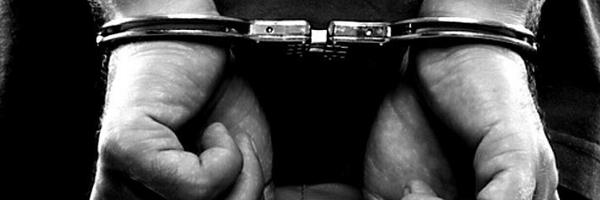 Senado: CCJ aprova exigência de laudo psicológico para soltar acusados de violência doméstica