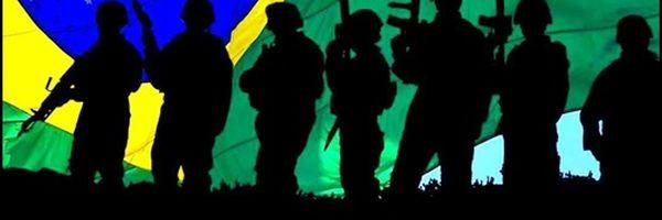 Intervenção Militar e seus efeitos Constitucionais
