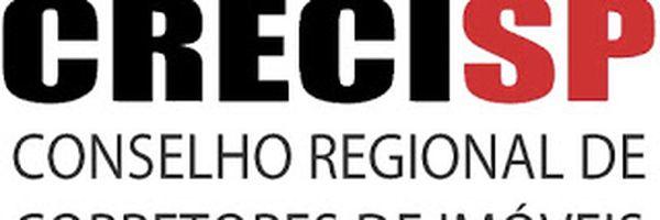 CRECISP 2ª Região divulga edital com oportunidades de emprego