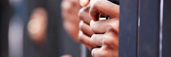 É possível remição de pena no regime semiaberto harmonizado?