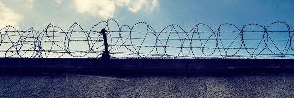 O Direito Penal não serve para absolutamente nada