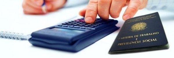 Qual o prazo para pagamento de verbas rescisórias?